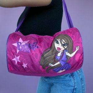 Bratz OG Mini Duffle Bag